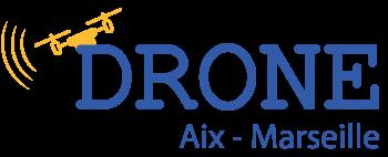 Aix Marseille Drone